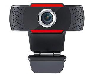 Web kamera Tracer HD WEB008
