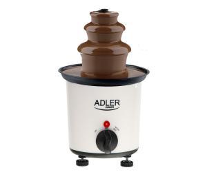 Šokolado fontanas Adler AD 4487 30 W