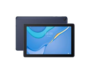 "Planšetinis kompiuteris Huawei MatePad T10 9.7 "", Blue, IPS LCD, 1280 x 800, HiSilicon Kirin 710A, 2 GB, 32 GB, Front camera, 2 MP, Rear camera, 5 MP,"