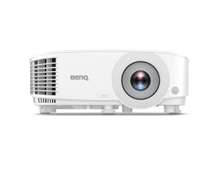 Projektorius Benq Business Projector For Presentation MX560 XGA (1024x768), 4000 ANSI lumens, White