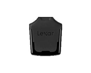 Kortelių skaitytuvas Lexar Card Reader Professional CFexpress Type B USB 3.1