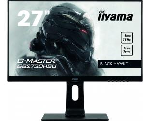 """Monitorius Iiyama Gaming GB2730HSU-B1 C 27"""""""