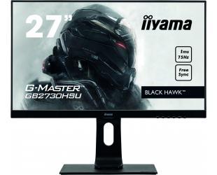 """Monitorius Iiyama Gaming GB2760QSU-B1 C 27"""""""