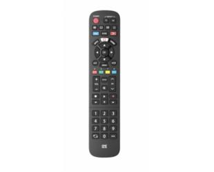 TV pultas ONE For ALL URC4914 Panasonic