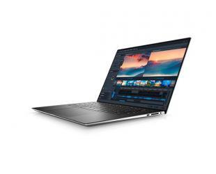 "Nešiojamas kompiuteris Dell Mobile Precision 5550 Titan Gray, 15.6"", WVA, Full HD+, 1920 x 1200, Anti Glare, Intel Core i7, i7-10750H, 16 GB, DDR4, SSD 512 GB, NVIDIA Quadro T1000, 4 GB, No Optical drive, Windows 10 Pro, 802.11ax, Bluetooth version"