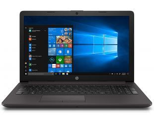 "Nešiojamas kompiuteris HP 250 G7 Black, 15.6 "", Full HD, 1920 x 1080, Matt, Intel Core i3, i3-1005G1, 4 GB, SSD 512 GB, Intel UHD, Windows 10 Home, 802.11ac, Keyboard language English, Warranty 24 month(s)"