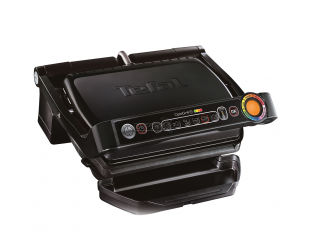 Grilis TEFAL OptiGrill+ GC712834 2000W