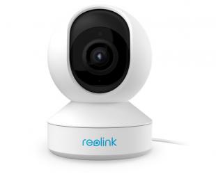 IP kamera Reolink E1 Zoom PTZ