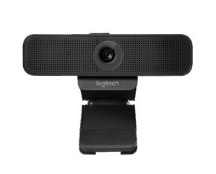 Web kamera Logitech C925e business
