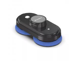 Langų valymo robotas Mamibot Windows Cleaner Robot W110-F Corded, Black