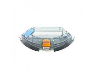 Vandens bakas Mamibot Water tank for Exvac660/Exvac680s/Exvac880