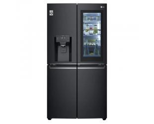 Šaldytuvas LG InstaView GMX945MC9F