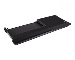 Žaidimų klaviatūra Corsair K63 Wireless, Black