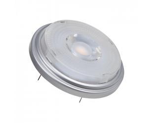 Lemputė Osram PRO AR111 Warm White, 50 W, 8 kWh/1000h