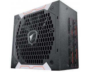 Maitinimo blokas Gigabyte GP-AP750GM ATX, 80 PLUS Gold certified