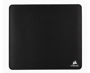 Pelės kilimėlis Corsair MM350 Champion Series Gaming mouse pad, 4500 x 400 x 5 mm, XL, Black