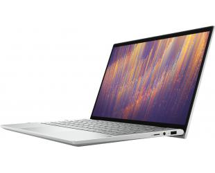 "Nešiojamas kompiuteris Dell Inspiron 13 7306 2in1 Silver, 13.3 "", WVA, Touchscreen, Full HD, 1920 x 1080, Intel Core i5, i5-1135G7, 8 GB, LPDDR4x, SSD 512 GB, Intel Iris Xe, Windows 10 Home, 802.11ax, Keyboard language English, Keyboard backlit, War"