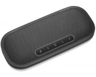 Belaidės kolonėlės Lenovo Bluetooth Speaker 700 Ultraportable Bluetooth, 4 Ω, Portable, Wireless connection, Grey, 37 dB