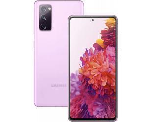 """Mobilus telefonas Samsung Galaxy S20 FE G780 (Lavender) 6.5"""" 128GB Dual SIM 4G"""