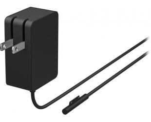 Įkroviklis Microsoft Surface 24W Power Supply Power Adapter, 24 W