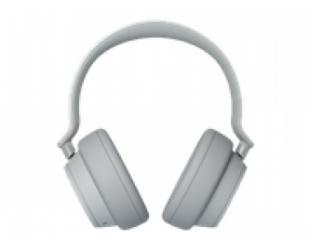 Ausinės Microsoft Surface Headphones, Gray