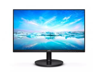 """Monitorius Philips LCD 272V8LA/00 27"""" (68.6 cm)"""