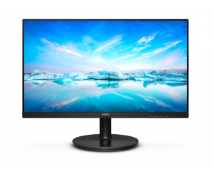 "Monitorius Philips LCD 242V8LA/00 23.8"" (60.5 cm)"