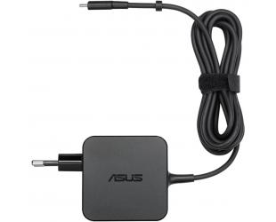 Įkroviklis Asus USB Type-C Adapter EU AC65-00 65 W
