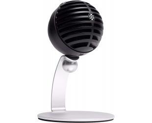 Mikrofonas Shure MV5C Home Office Microphone