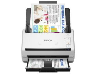 Skeneris Epson WorkForce DS-770II Colour, Document Scanner