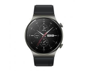 Išmanusis laikrodis Huawei GT 2 Pro AMOLED