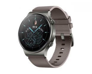 Išmanusis laikrodis Huawei GT 2 Pro