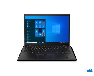 Nešiojamas kompiuteris Lenovo ThinkPad X1 Carbon Gen 9 14 FHD i5-1135G7/16GB/256GB/Intel Iris Xe/WIN10 Pro/Nordic kbd/3Y Warranty