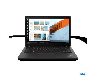 Nešiojamas kompiuteris Lenovo ThinkPad T14 Gen 2 14 FHD i5-1135G7/16GB/256GB/Intel Iris Xe/WIN10 Pro/ENG kbd/3Y Warranty