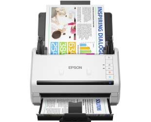 Skeneris Epson WorkForce DS-530II Colour, Document Scanner