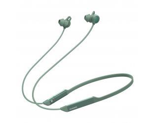 Ausinės su mikrofonu Huawei Wireless Earphones FreeLace Pro In-ear, Microphone, Bluetooth, Noice canceling, ANC, Spruce Green