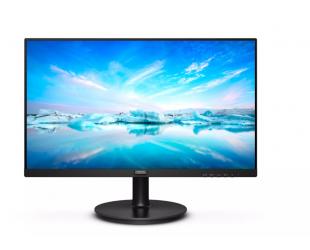 """Monitorius Philips LCD 222V8LA/00 21.5"""" (54.6 cm)"""