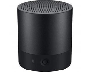 Belaidės kolonėlės Huawei Mini Speaker (Graphite Black)