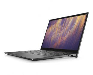 "Nešiojamas kompiuteris Dell Inspiron 13 7306 2in1 32+512 GB, Black, 13.3 "", WVA, Touchscreen, Ultra HD, 3840 x 2160, Intel Core i7, i7-1165G7, 16 GB, LPDDR4x, Intel Iris Xe, Windows 10 Home, 802.11ax, Keyboard language English, Keyboard backlit, War"