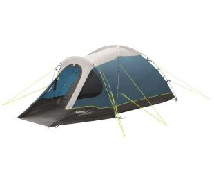 Palapinė Outwell Tent Earth 2 2 person(s), Blue
