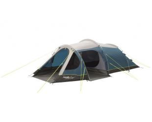 Palapinė Outwell Tent Earth 3 3 person(s), Blue