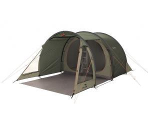 Palapinė Easy Camp Galaxy 400 Rustic Green