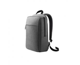 Kuprinė Huawei Backpack (Gray)