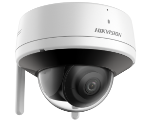 IP kamera Hikvision AcuSense Fixed Dome DS-2CV2146G0-IDW F2.8 4MP