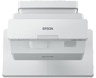Projektorius Epson Flexible 3LCD Laser Projector EB-735F Full HD (1920x1080), 3600 ANSI lumens, White