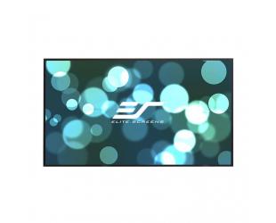 "Projektoriaus ekranas Elite Screens Projection Screen AR120WH2 Diagonal 120 "", 16:9, Viewable screen width (W) 264.41 cm"