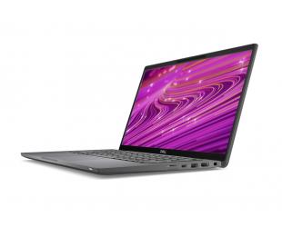 """Nešiojamas kompiuteris Dell Latitude 7420 Gray, 14 """", WVA, Full HD, 1920 x 1080 pixels, Matt, Intel Core i5, i5-1135G7, 16 GB, DDR4, SSD 512 GB, Intel Iris Xe, Windows 10 Pro, 802.11ax, Bluetooth version 5.1, Keyboard language Estonian, Keyboard bac"""