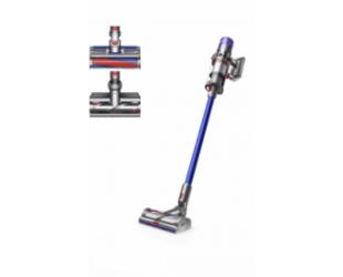 Dulkių siurblys šluota Dyson Vacuum Cleaner V11 Absolute Extra Blue/Silver