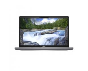 "Nešiojamas kompiuteris Dell Latitude 5511 Gray, 15.6"", WVA, Full HD, 1920 x 1080, Matt, Intel Core i7, i7-10850H, 16 GB, DDR4, SSD 512 GB, NVIDIA GeForce MX250, No Optical drive, Windows 10 Pro, 802.11ax, Bluetooth version 5.1, WWAN Capable, Keybo"