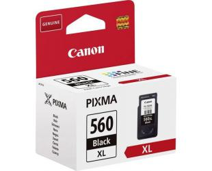 Canon PG-560XL Ink Cartridge XL, Black